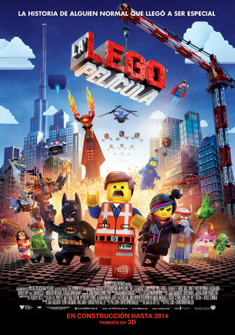 Archivo:La Lego película.jpg