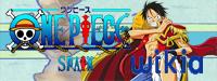 Archivo:One Piece Spain Spotlight.png