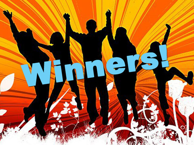 Archivo:Winners.jpg