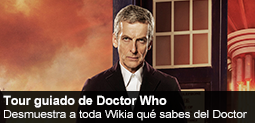Archivo:Spotlight - Doctor Who 3 - 255x123.png