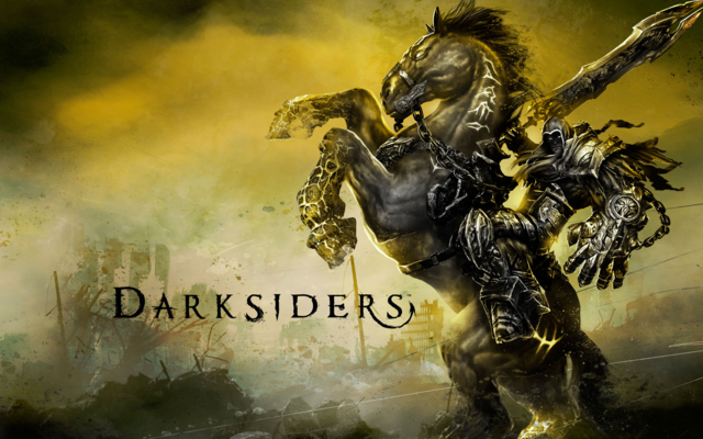 Archivo:Darksiders.png