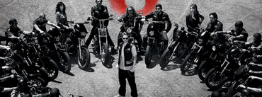 BlogSeries-SonsofAnarchy.png
