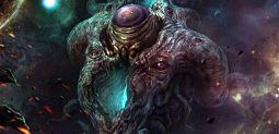 --Azathoth--.jpg