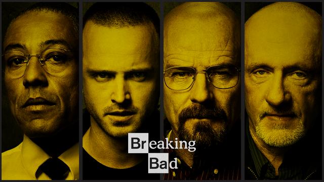 Archivo:Breaking Bad.png