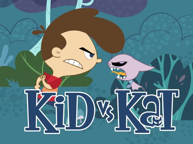 Archivo:Kid VS Kat .png
