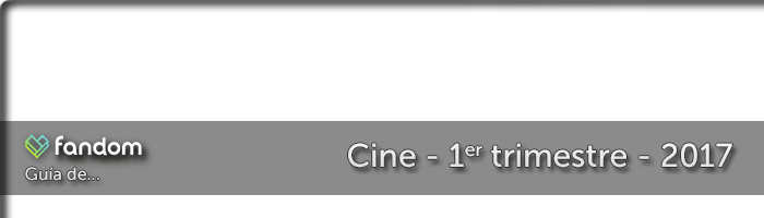 Header Movie Guide 1Q17 Transparent.png
