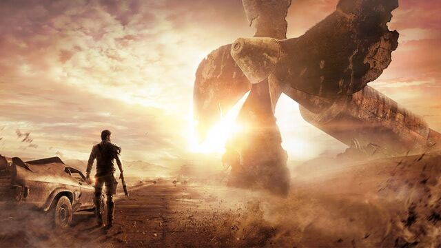 Archivo:Mad Max videojuego.jpg