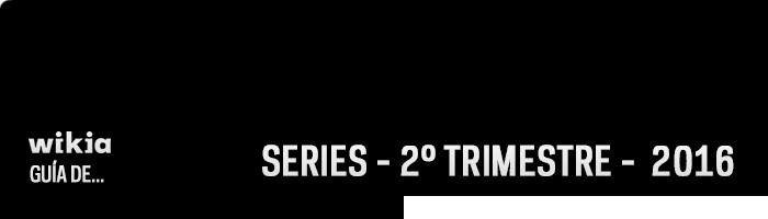 Header Transparente-Series-2T-2016.png