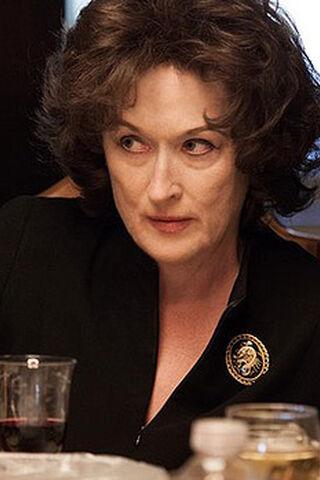 Archivo:Meryl Streep.jpg