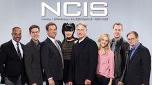 NCIS.jpg