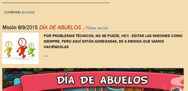 Archivo:PROBLEMA DE PAGINA.png