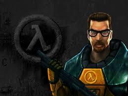 Archivo:Half Life.jpg