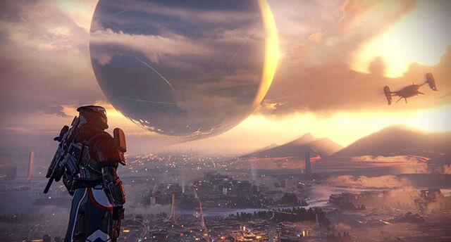 Archivo:Destiny juego.jpg