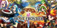 Brave Frontier RPG