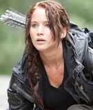 w:c:los-juegos-del-hambre:Katniss Everdeen