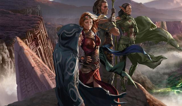 Archivo:Magic The Gathering.jpg