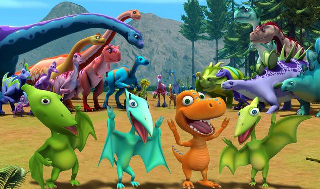 Archivo:Dinotren.png