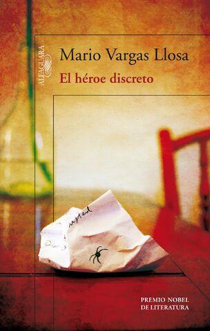Archivo:ElHeroeDiscreto.jpg