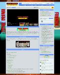 PortadaBlog5