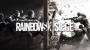 Rainbow Six Siege Wikia.jpg