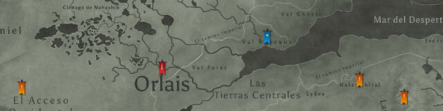 Archivo:Mapa Dragon Age.jpg