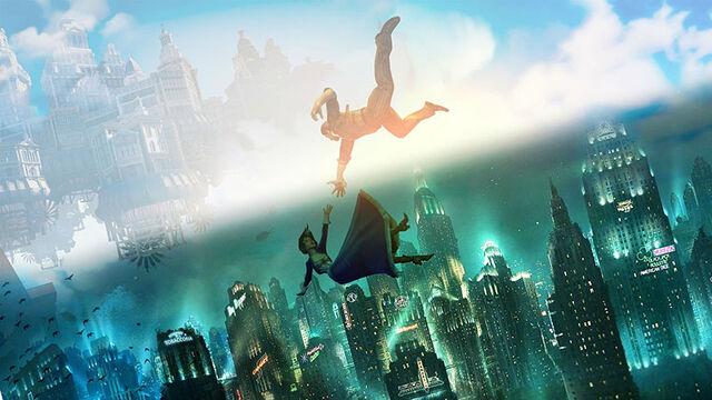 Archivo:BioShock fondo.jpg