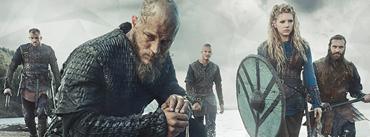 BlogSeries-Vikings.png