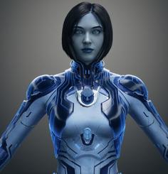 Archivo:Cortana.png
