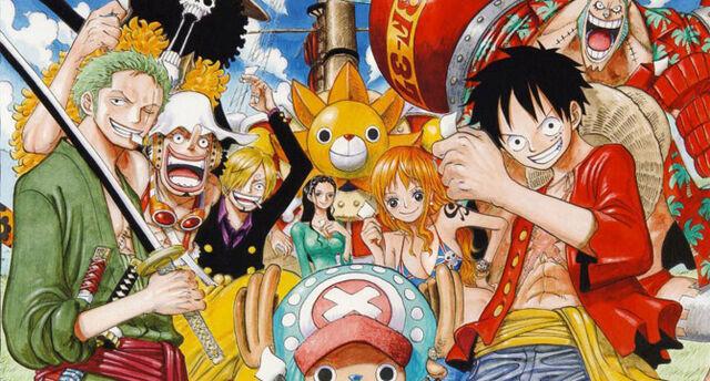 Archivo:Tour One Piece 2.jpg