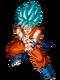 Super Saiyajin Azul Artwork.png