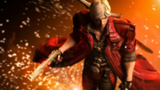 Devil May Cry.png
