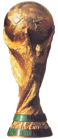 Archivo:FIFA World Cup.png