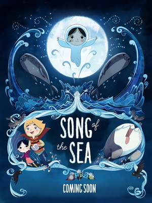 Archivo:Song of the Sea.jpg