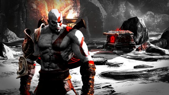 Archivo:God of War.png