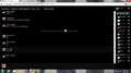 Miniatura de la versión de 21:17 31 mar 2013