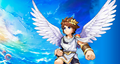 670px-Kid Icarus.png