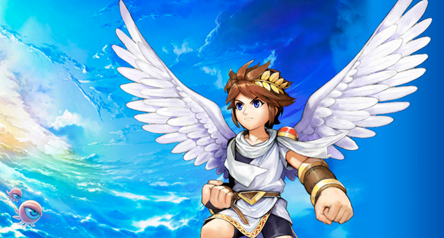Archivo:670px-Kid Icarus.png
