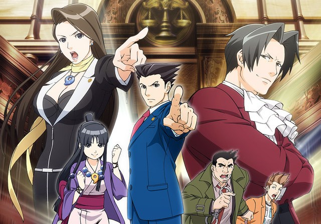 Archivo:Ace Attorney.png