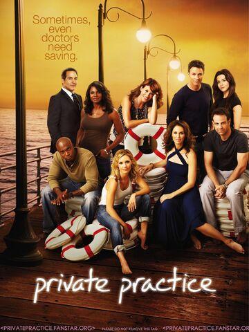Archivo:Private Practice.jpg