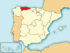 Archivo:Asturias.png