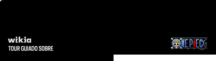 One Piece-Guided Tour-Transparente.png