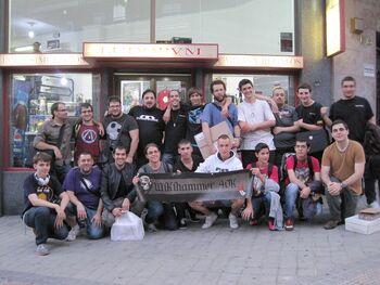 Torneo Wikihammer Patrullas Madrid 5 de Octubre 40k.jpg
