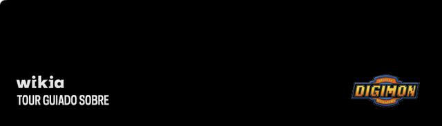 Archivo:Header Digimon Transparente.png