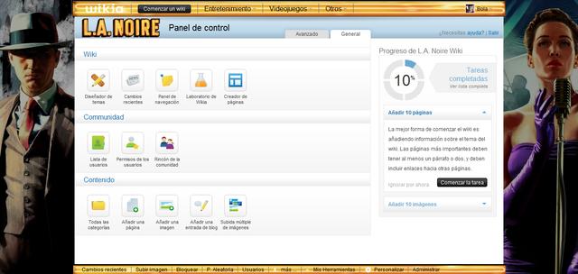 Archivo:Admin Dashboard.png