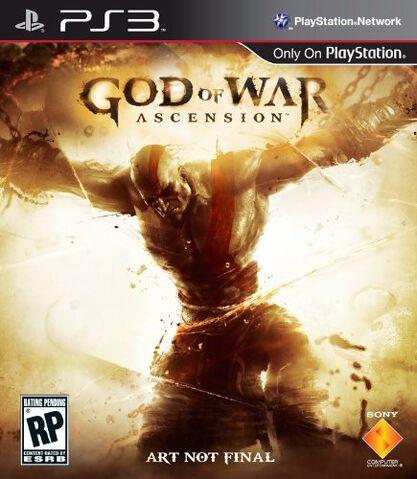 Archivo:Tour God of War 14.jpg