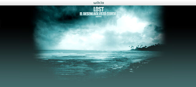 Archivo:Backgroundlost.jpg