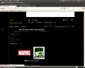 Miniatura de la versión de 23:43 5 sep 2012