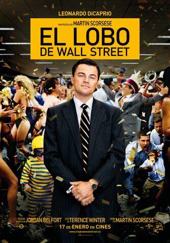 Archivo:El lobo de Wall Street.jpg
