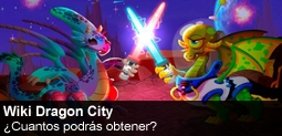 Archivo:Spotlight - Dragon City - 255x123.jpg