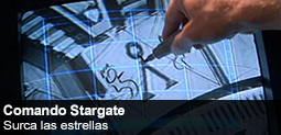 Spotlight - Stargate - 255x123